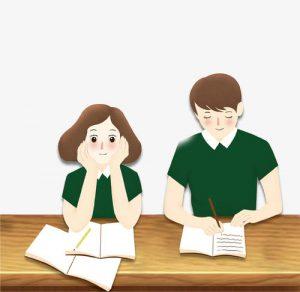 师大教育投诉反馈,完善学习系统