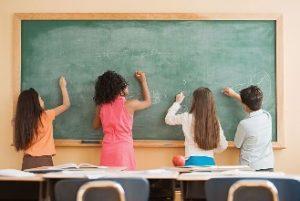 师创智大教育培训怎么样?师创智大教育靠谱吗?