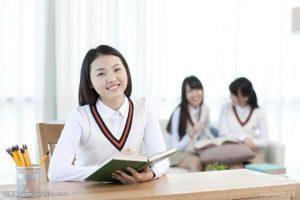 师创智大教育自考好不好?自考主要考什么内容?