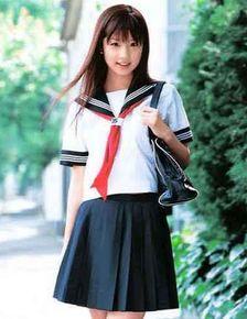 江苏省小学教师资格证通过率高不高?
